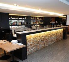 Plaza Bistro Bar 1